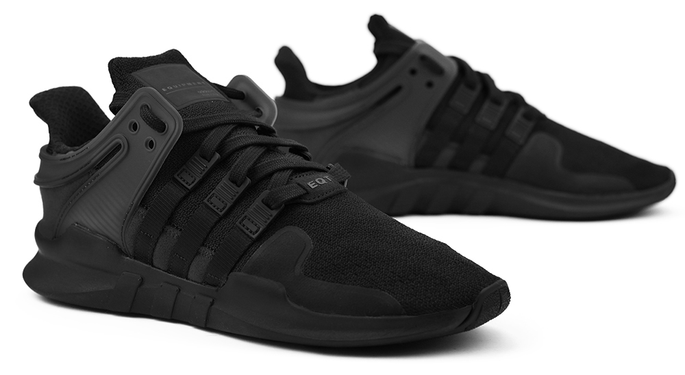 outlet store 1bbda 19be2 Buty Męskie Adidas EQUIPMENT SUPPORT ADV r.45 EQT