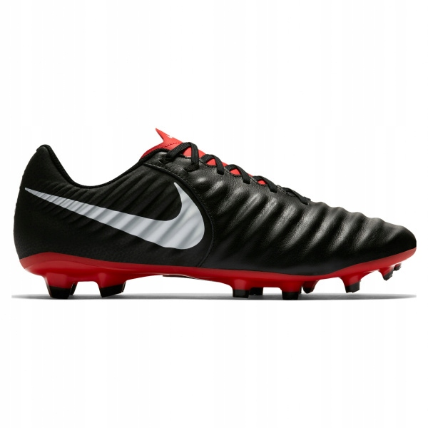 Buty Nike Tiempo Legend FG AO2596-006 r 40
