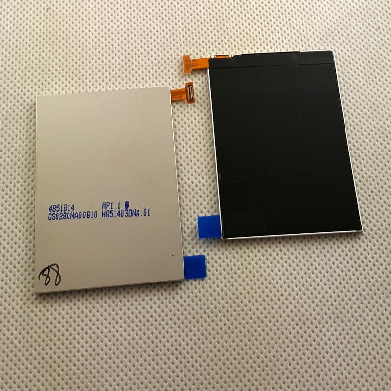 LCD NOKIA 225 230 ORYGINAŁ