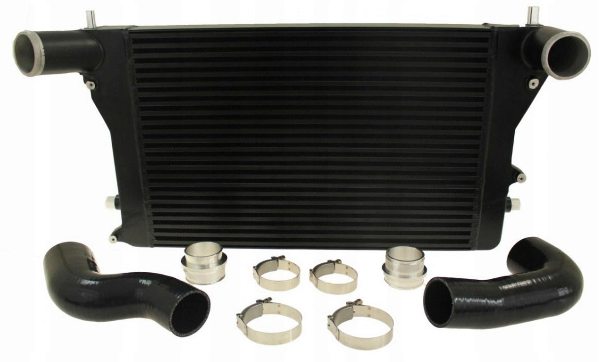 INTERCOOLER SPORTOWY VW GOLF 5 6 2.0T GTI 2008-13