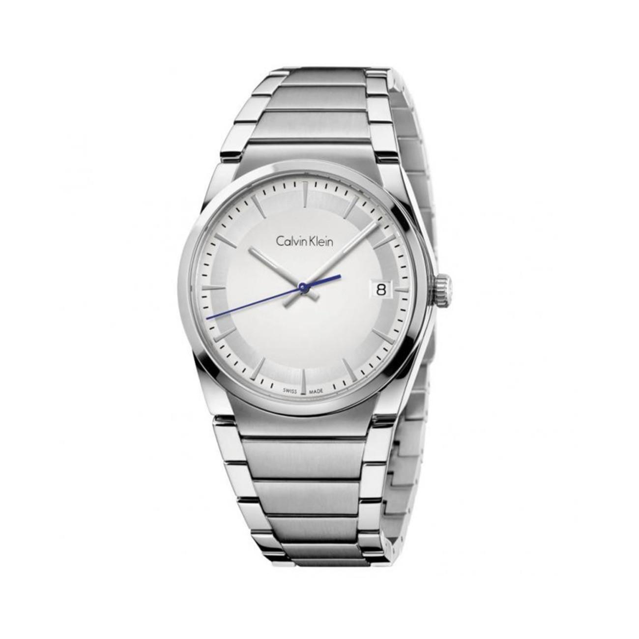 Zegarek męski Calvin Klein - K6K311