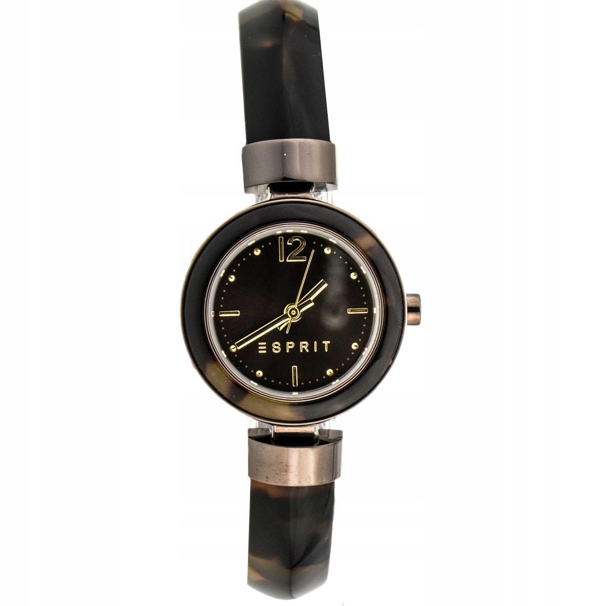 Zegarek ESPRIT ES107712004
