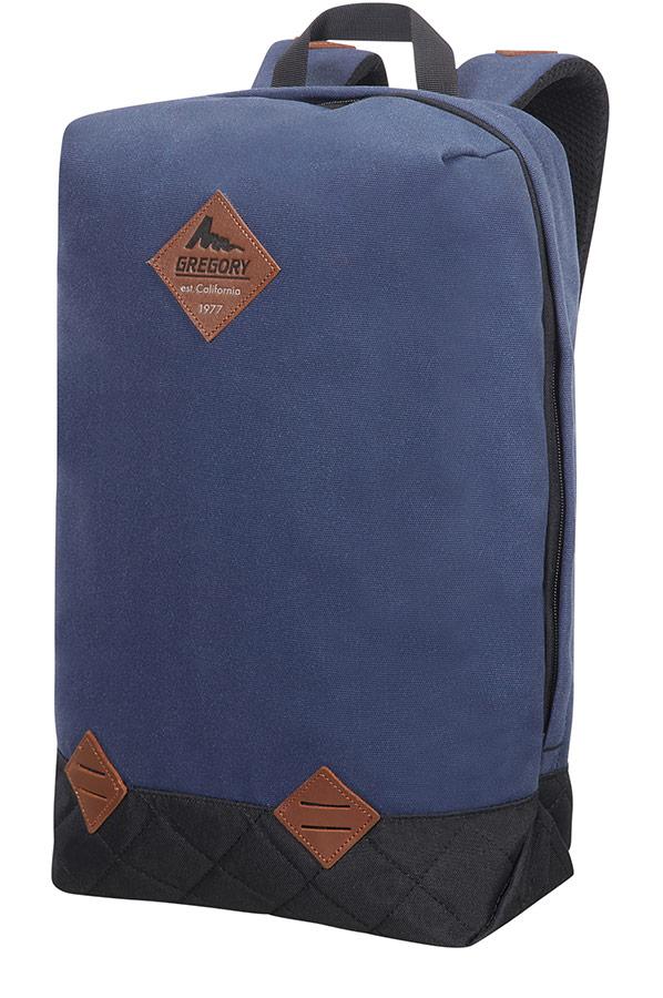 Plecak Gregory OFFSHORE DAY2 - NAVY BLUE