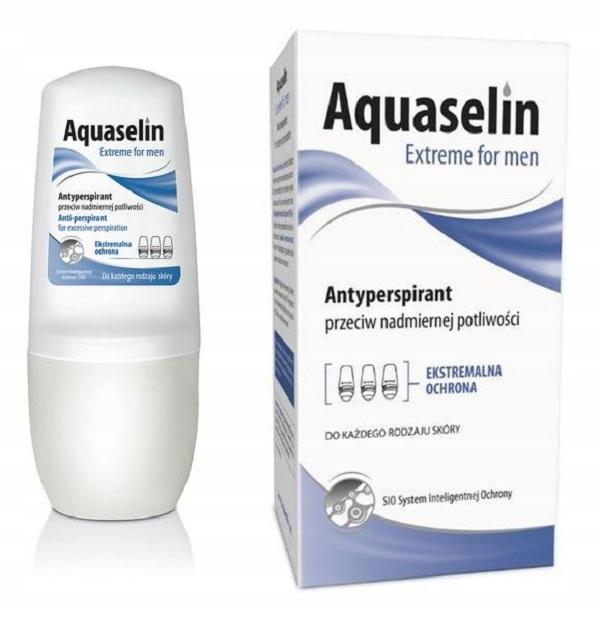 AA Men antyperspirant w kulce przeciw potliwości 5