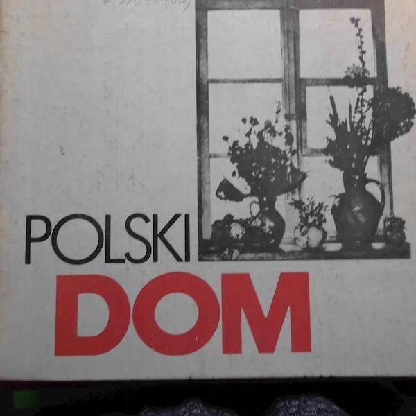 Polski Dom - Wiktor Zin