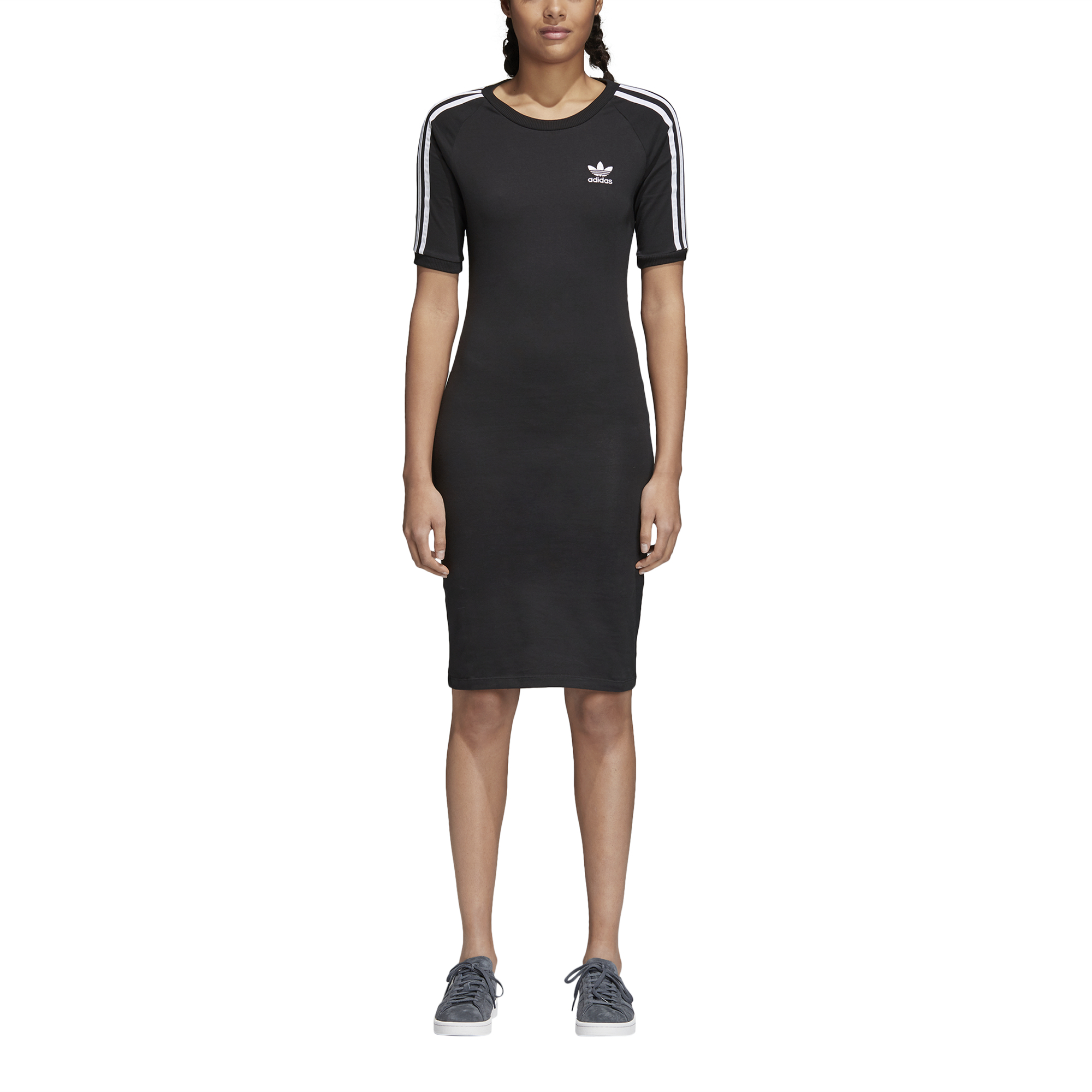 afb62105703a6a sukienka damska sportowa adidas r 38 CY4748 - 7852920445 - oficjalne ...