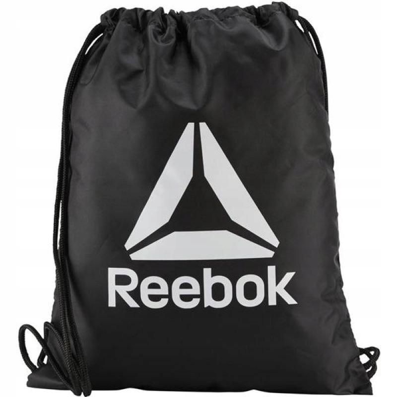 Worek na buty Reebok Active Foundation DU2974 7824584949