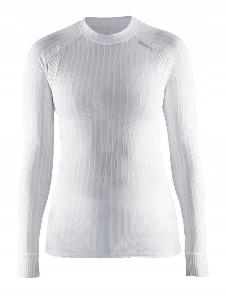 CRAFT 1904491 damska koszulka termoaktywna d/r L
