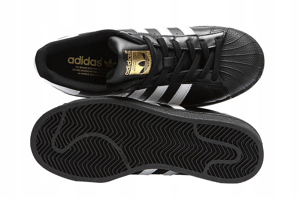 buy popular 8896a a71cc adidas Superstar Foundation B27140 (7310553231)