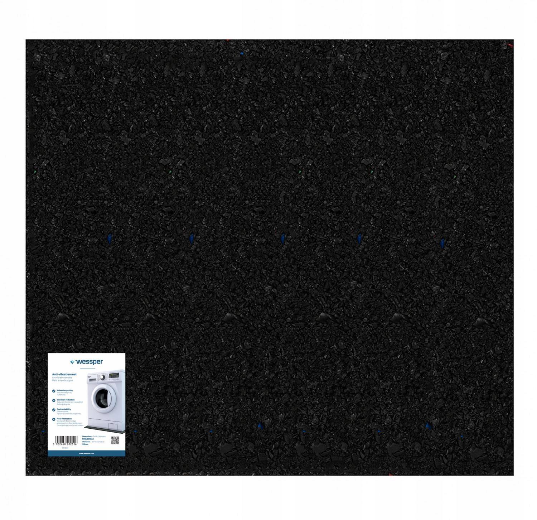 Mata antywibracyjna pod pralkę Bosch WAS24463PL23