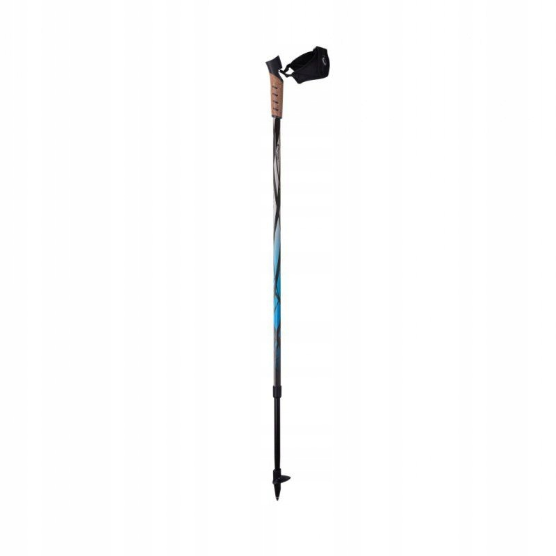 KIJE NORDIC WALKING SPOKEY NEATNESS