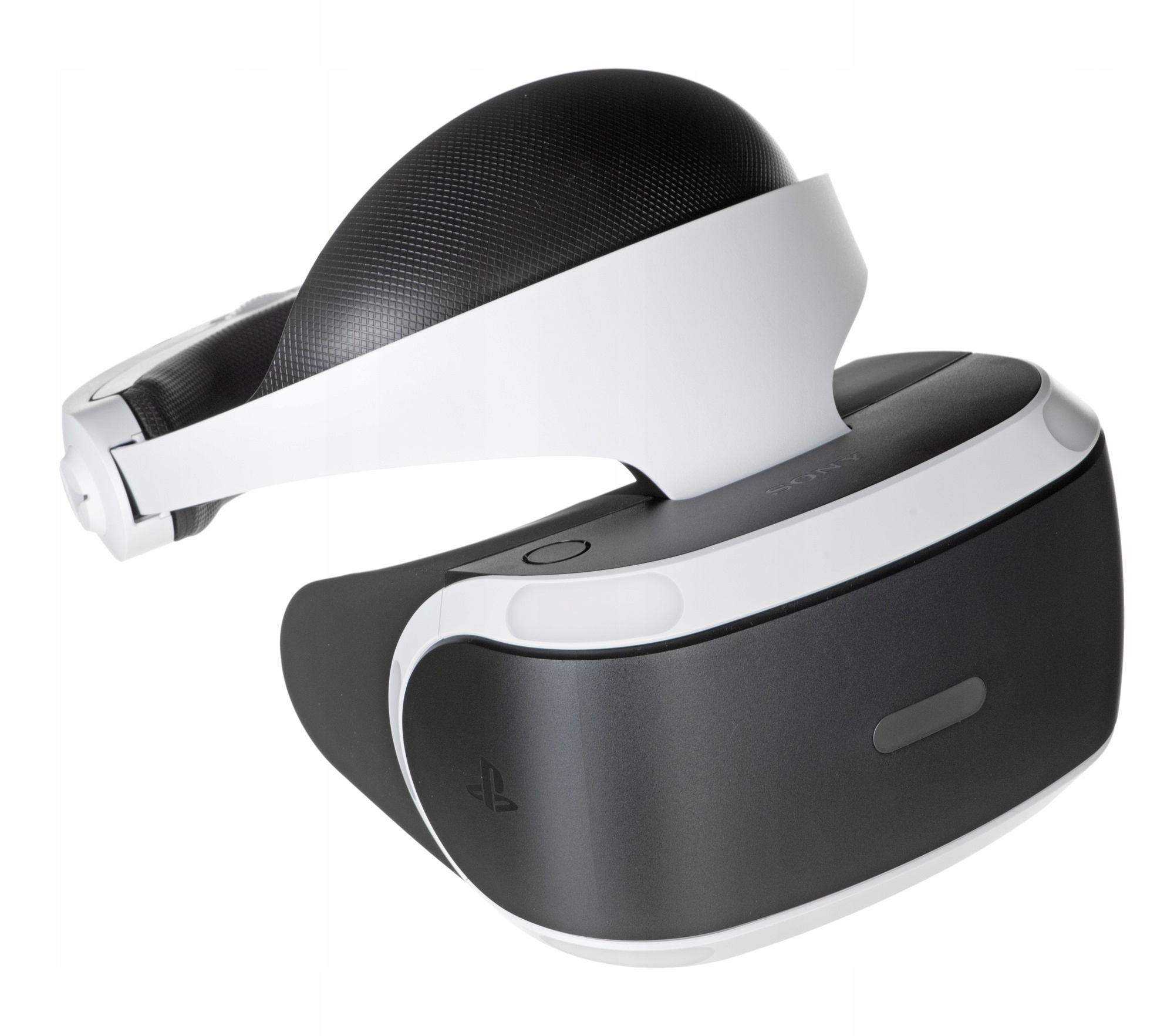 Gogle Sony PlayStation VR2 + Kamera V2 + VR World