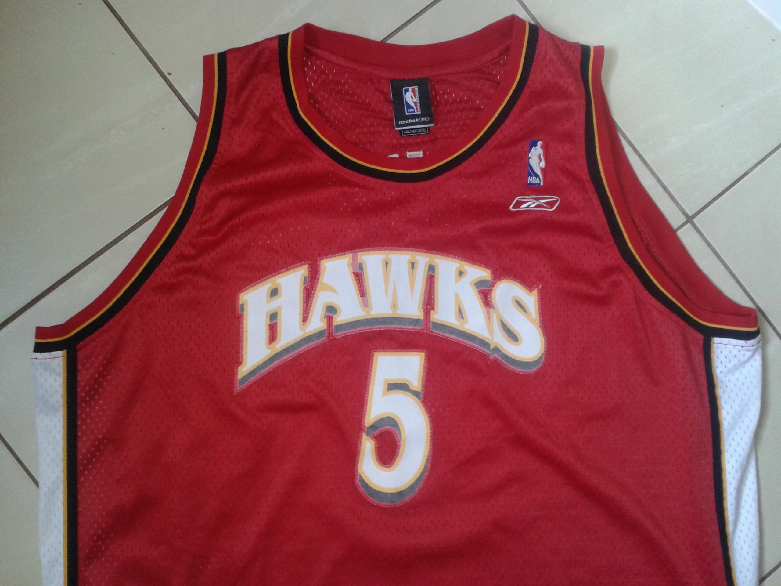 koszulka męska bez rękawów NBA 4xl_reebok_HAWKS_