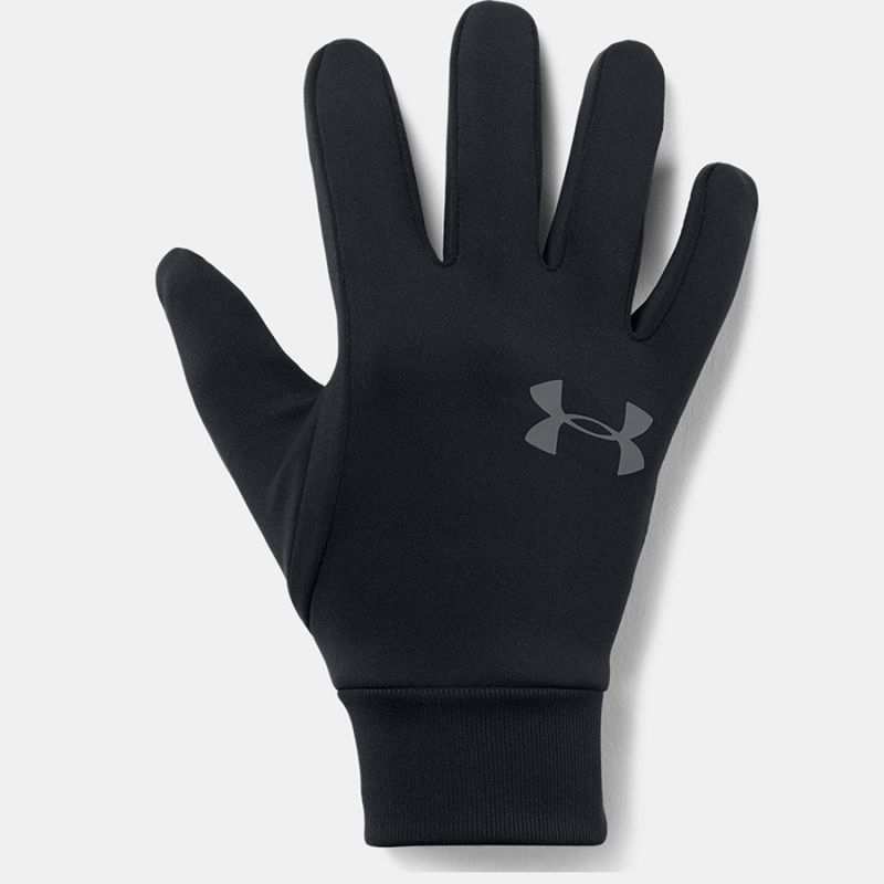 Rękawiczki Under Armour Armour Liner 2.0 S