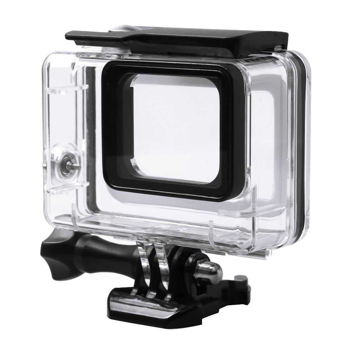 Obudowa wodoszczelna do GoPro Hero 5 7 wodoodporna