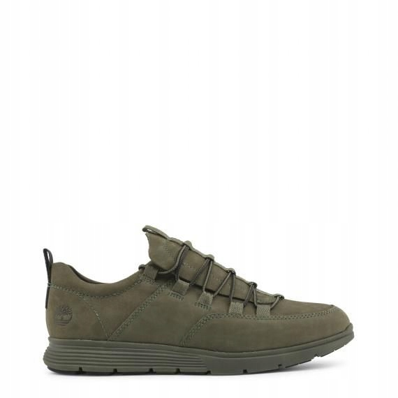 Timberland Sneakersy trampki KILLINGTON_TB0A1O 45