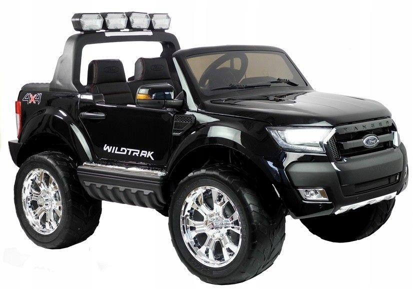 Auto na akumulator Ford Ranger 4x4 LCD PILOT