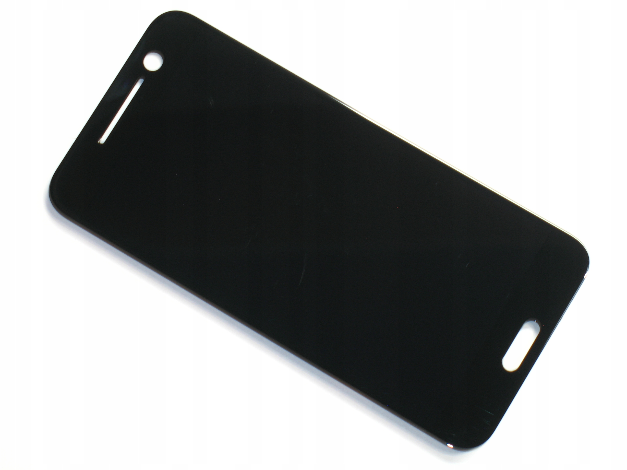    WYŚWIETLACZ HTC M10 Black   