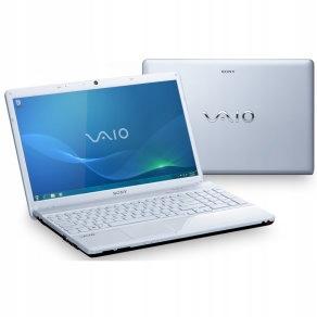 SONY VAIO I3 2x2.4GHz 3GB 15' PX44