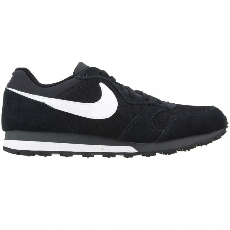 Buty biegowe Nike Md Runner 2 M 749794-010 r.41