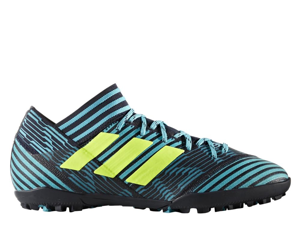 Buty adidas Nemeziz Tango 17.3 TF BY2463 42