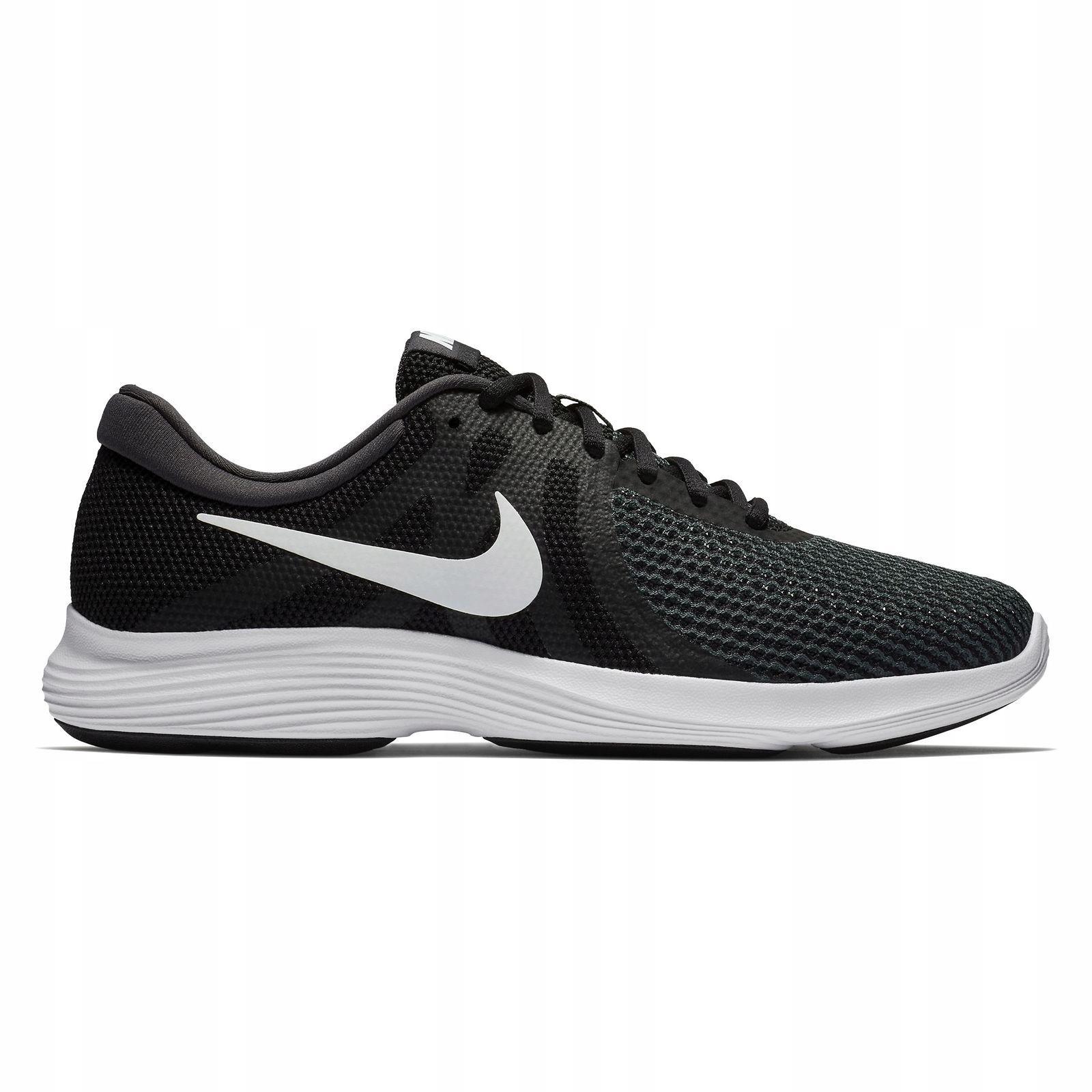 Buty do biegania Nike Revolution W AJ3491| r.41
