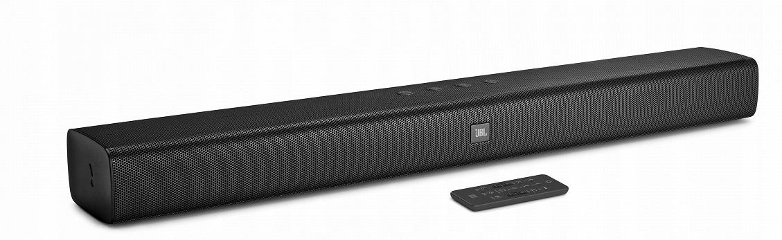Soundbar JBL BAR STUDIO Bluetooth TV HIT