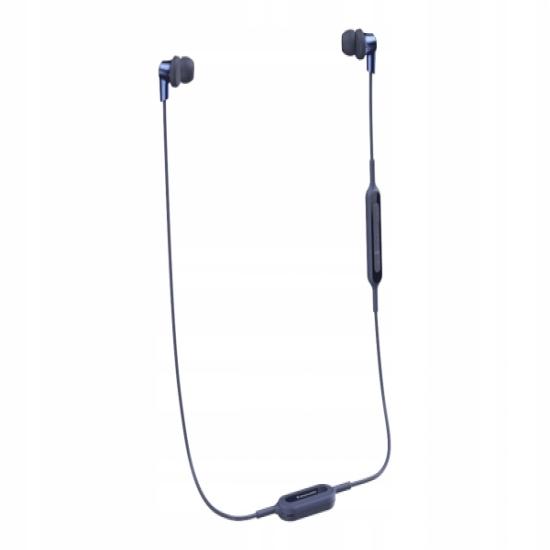 Słuchawki Bluetooth z Mikrofonem Panasonic RP-NJ30