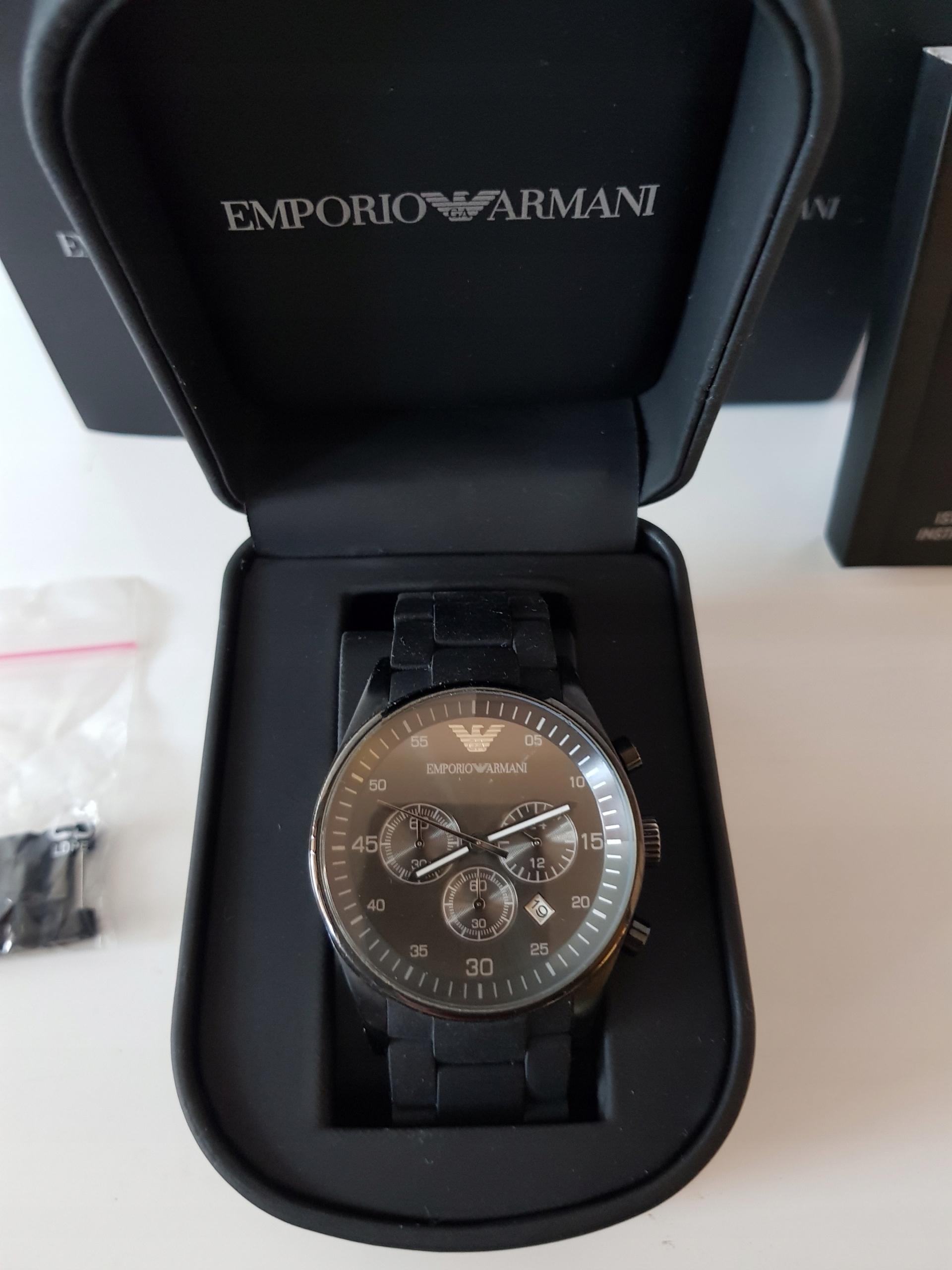 Emporio Armani AR5889