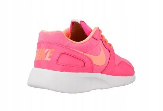 half off 1d70d 8e461 buty damskie szkoła Nike Kaishi Gs 705492-601 (7560411898)