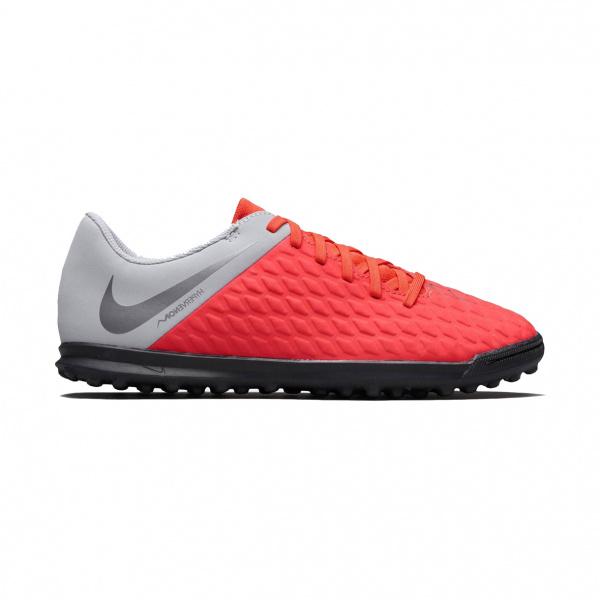 Buty Nike Hypervenom 3 Club TF AJ3790-600 r. 28,5