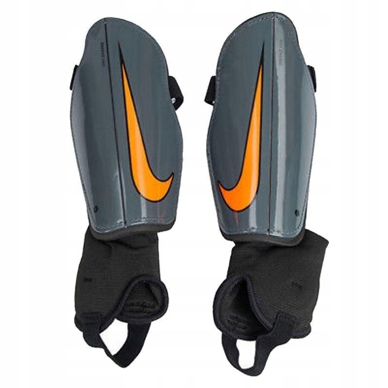 Ochraniacze piłkarskie Nike Charge 2.0 M SP2093-08