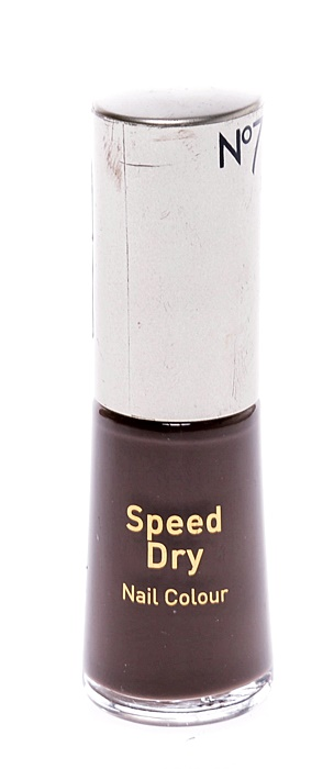 9010-32 ....SPEED DRY NAIL COLOUR... n#s LAKIER