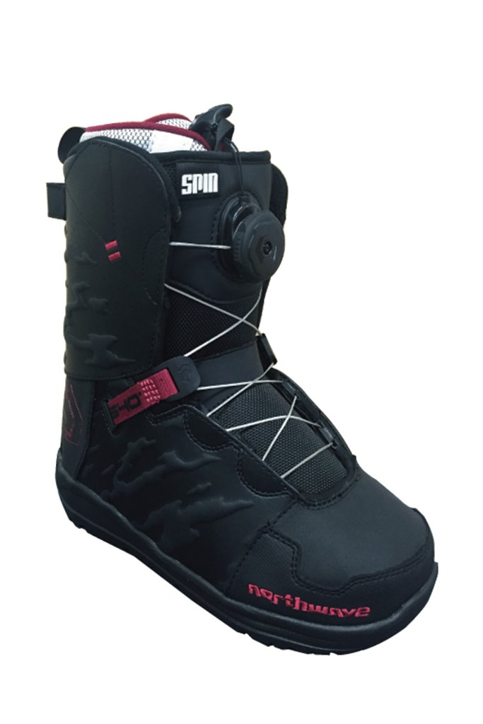 Northwave Helix Spin (BOA) r.40 255m