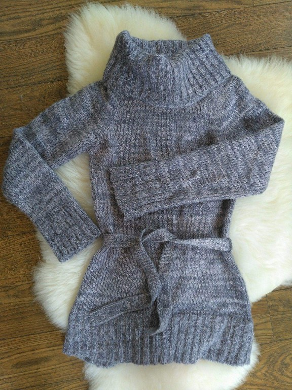sweter/golf RESERVED KIDS