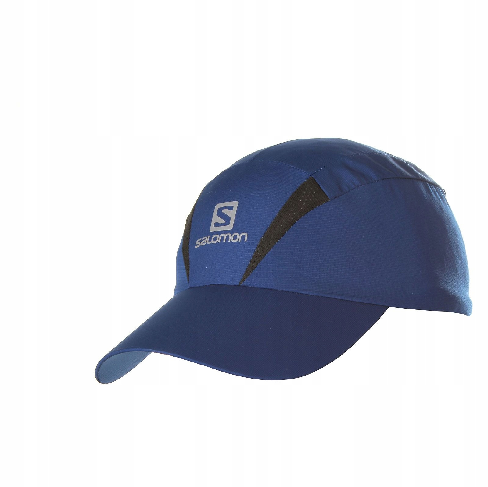 Czapka do biegania Salomon XA CAP r.