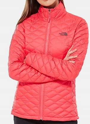 THE NORTH FACE THERMOBALL PRO M NEW PROMO -70%