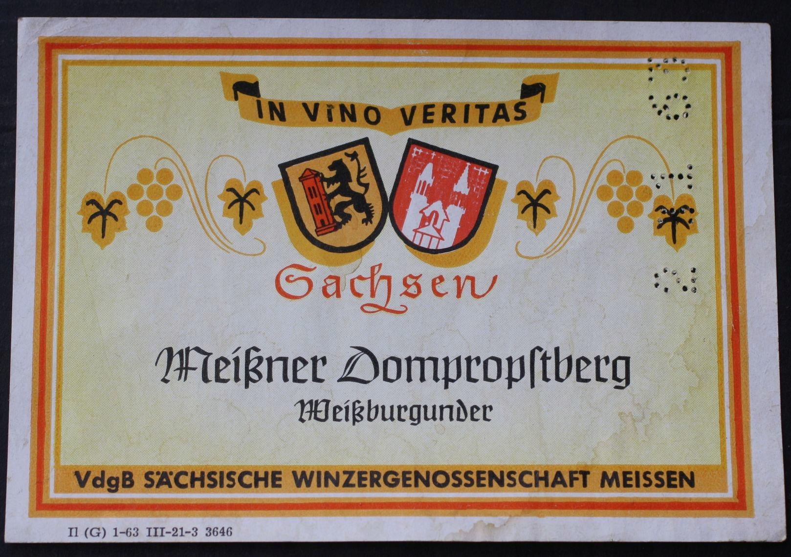 #Etykiety Wina ..od 5,99