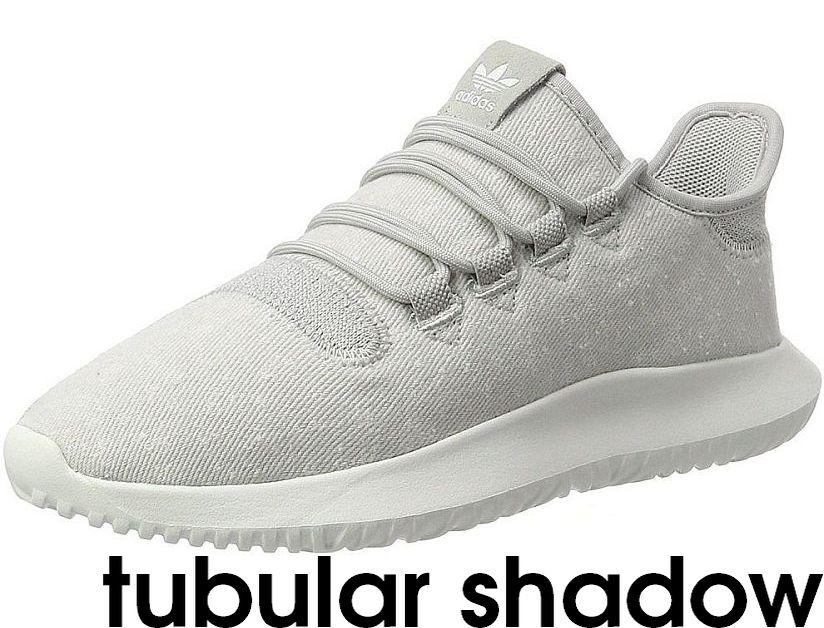 adidas Originals TUBULAR SHADOW BY3570 (gretwocrywhtcrywht