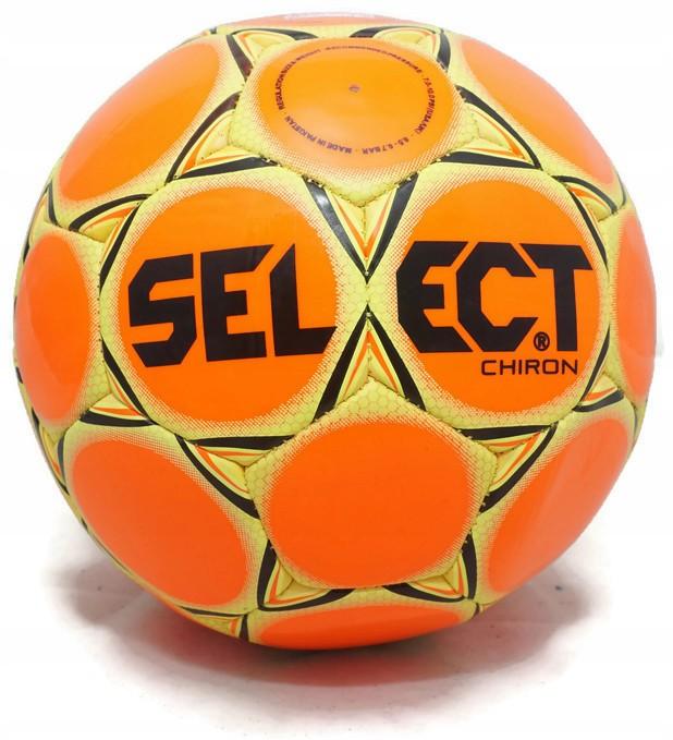 SELECT piłka nożna CHIRON dla dzieci młodzieży 4