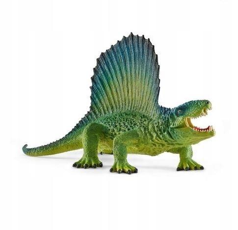 Figurka Dimetrodon GXP-675076