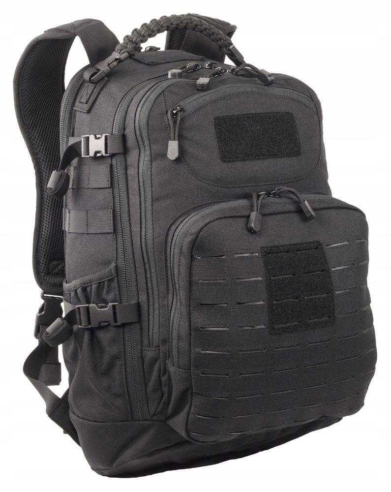ELITE SURVIVAL 24H plecak TAKTYCZNY outdoor 117-M