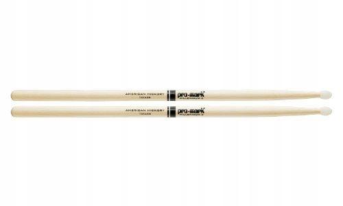 Pałki do perkusji Promark TX5ABN długość 406mm