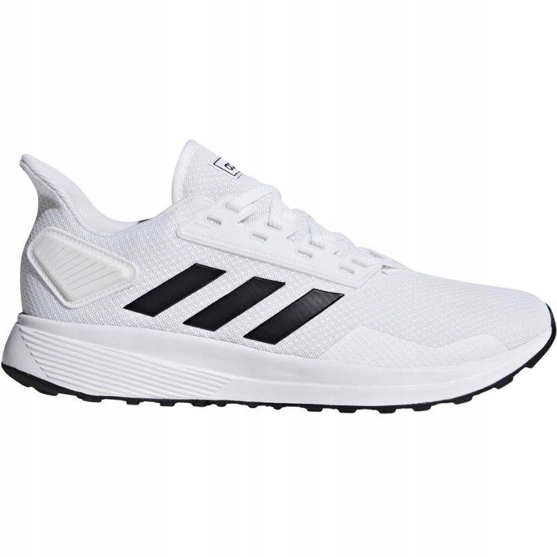 Buty biegowe adidas Duramo 9 M F34493 42 2/3