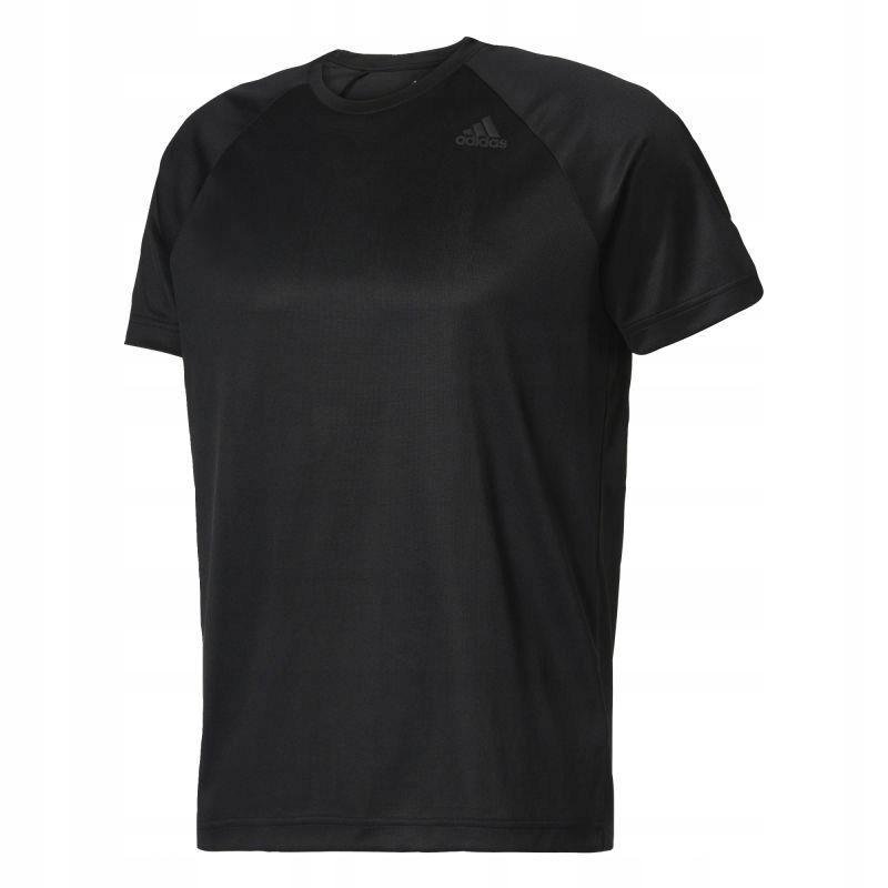 Koszulka treningowa adidas Designed 2 Move Tee M