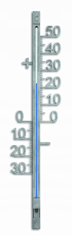 Termometr zewnętrzny TFA Dostmann
