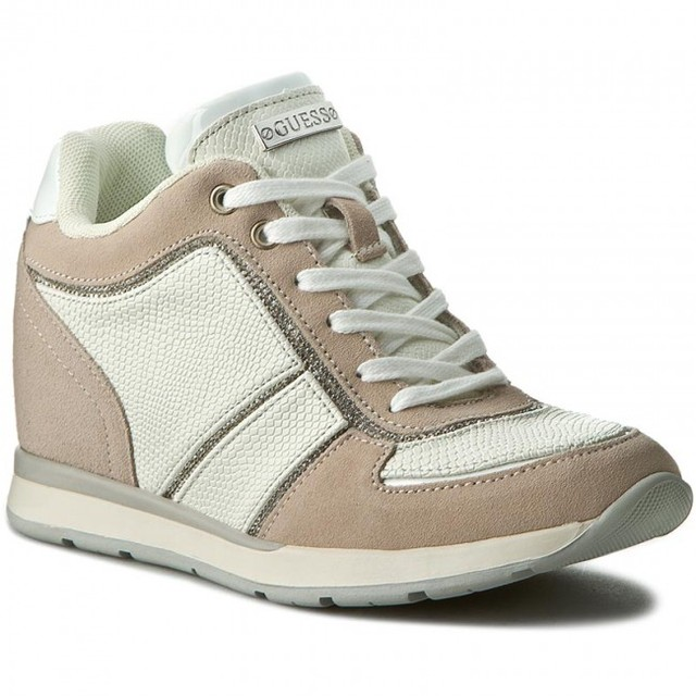 GUESS ORYGINALNE SNEAKERSY 37 24H