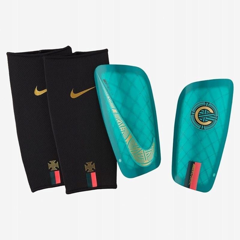 Ochraniacze Nike CR7 Mercurial Lite SP2159-321