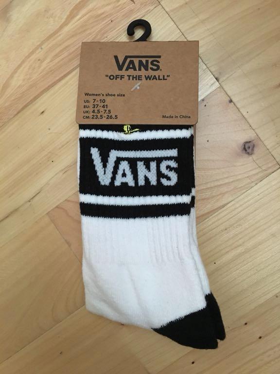 nowy haj gładki sekcja specjalna Skarpetki Vans x Peanuts 37-41 logo - 7468048327 - oficjalne ...