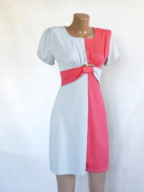 Sukienka 36 S nowa z metką